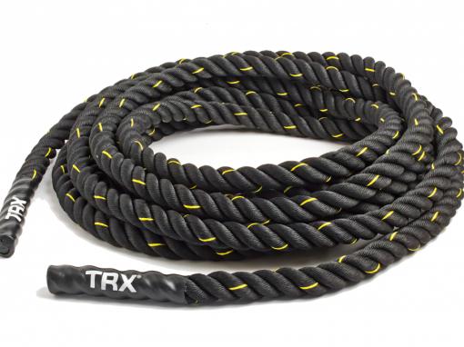 TRX Rope kötél
