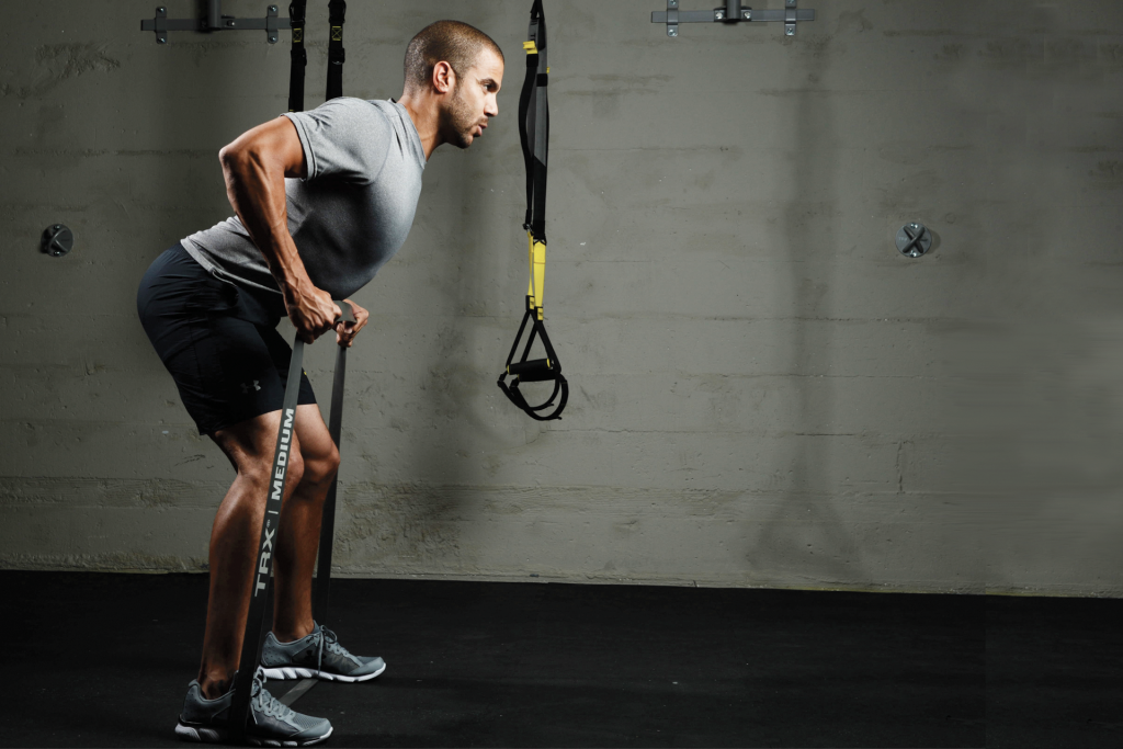 trx_functionaltrainingtools_strengthbands02-1024x683